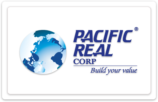 Pacific Real Corp