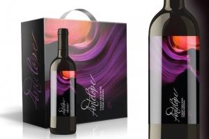 Mẹo thiết kế bao bì hộp rượu