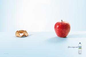 10 kinh nghiệm thiết kế poster chất lượng, ấn tượng